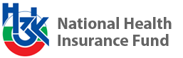 National health insurance fund